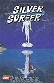 silver surfer (2016) t02