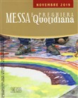 Messa e preghiera quotidiana (2019). Vol. 10: Novembre
