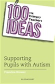 100 ideas for primary tea...