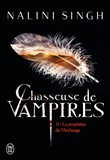 chasseuse de vampires (to...