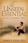 the unseen essential