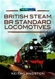 british steam - br standa...