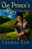 the prince's boy, volume ...