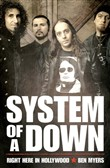 system of a down - right ...