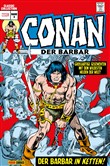 Conan Classic Collection 3