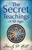 the secret teachings of a...