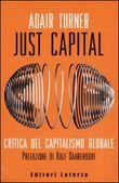 Just Capital