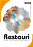 Restauri. CD-ROM