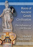 roots of ancient greek ci...