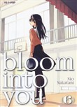 Bloom into you. Vol. 6