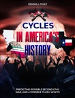 Are Cycles In America's History Predicting World War 111?
