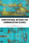 Computational Methods for Communication Science