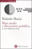 Mass media e discussione pubblica
