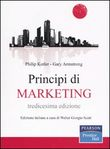 Principi di marketing