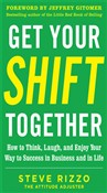 get your shift together: ...