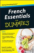 french essentials for dum...