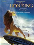 The Lion King Songbook