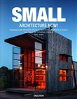 Architecture now! Small is beautiful.Ediz. italiana, spagnola e portoghese