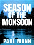 season of the monsoon: ge...