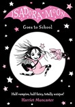 Isadora Moon Goes to School