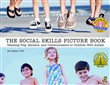 The Social Skills Picture Book