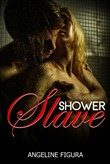 Shower Slave (BDSM Domination Submission Spanking Choking Erotica Fantasy)