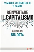 Reinventare capitalismo era big data