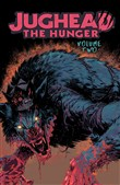 jughead: the hunger vol. ...
