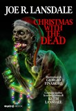 christmas with the dead. ...