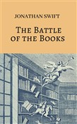 The Battle of the Books