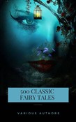 500 classic fairy tales y...