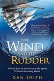 the wind and the rudder: ...