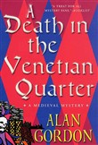 a death in the venetian q...