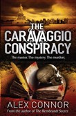 The Caravaggio Conspiracy
