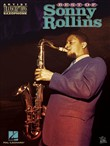 best of sonny rollins son...