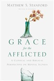 grace for the afflicted