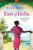 east of india