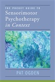 The Pocket Guide to Sensorimotor Psychotherapy: Articles and Essays (Norton Series on Interpersonal Neurobiology)
