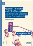 Quentin Tarantino and Film Theory