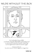 Wilde Without the Boy. Con File audio per il download