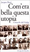 com'era bella quell'utopi...