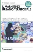 Il marketing urbano-territoriale