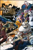Monster Hunter Episode Vol. 2
