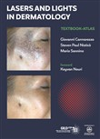 Lasers and lights in dermatology. Textbook-atlas