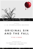 Original Sin and the Fall