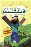 Come divertirsi con Minecraft