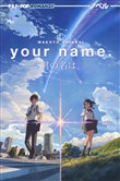 Your name (Kimi no na wa)