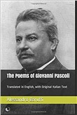 the poems of giovanni pas...