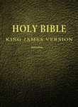 The King James Bible (Apocrypha KJV)