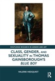 class, gender, and sexual...